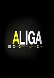 lancamentos Download – A Liga – Trabalho Escravo – HDTV (16/08/11)