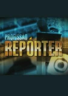 documentario Download – Profissão Repórter – Aids (16/08/2011)